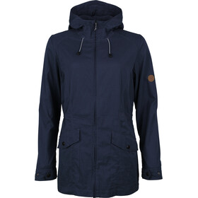 High Colorado Verona Jacket Women blue